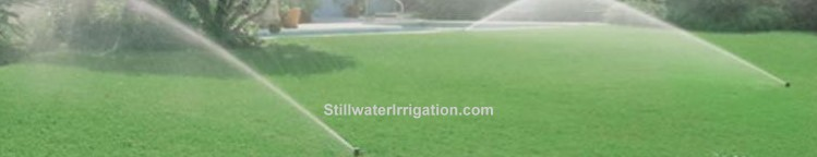 we repair sprinkler systems in Arlington
