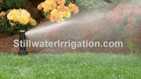 Quickly repairing your sprinkler system will keep your landscape and lawn beautiful